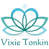 Vixie Tonkin